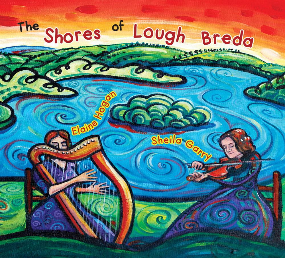 ShoresofLoughBreda_AlbumCover_lowres.jpg