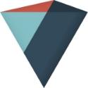 Vanterre_Logo_Logomark_4C.jpg