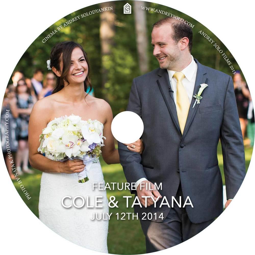 Cole & Tatyaba.jpg