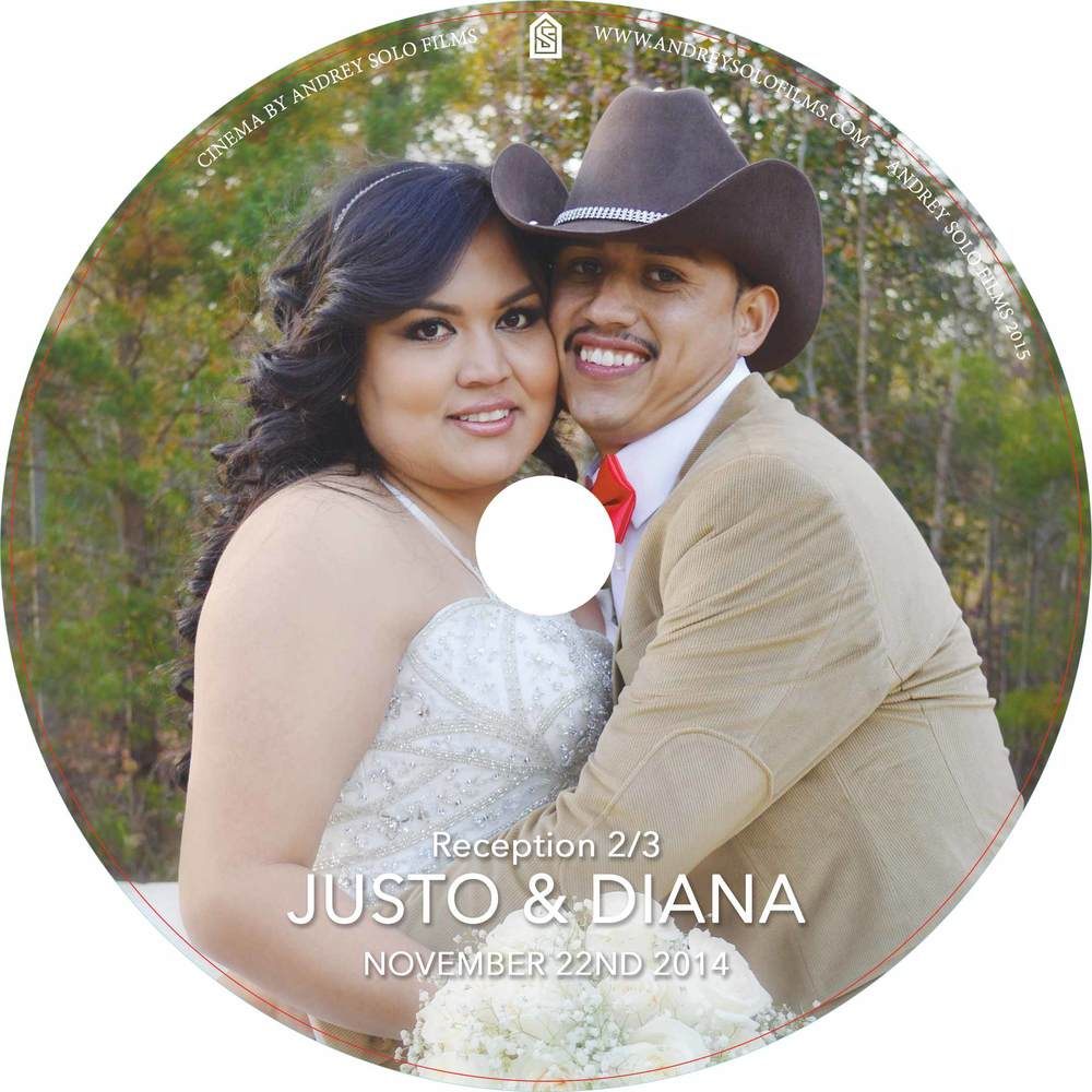 DVD-Disc-Template-2015-Disc-2wtemp.jpg