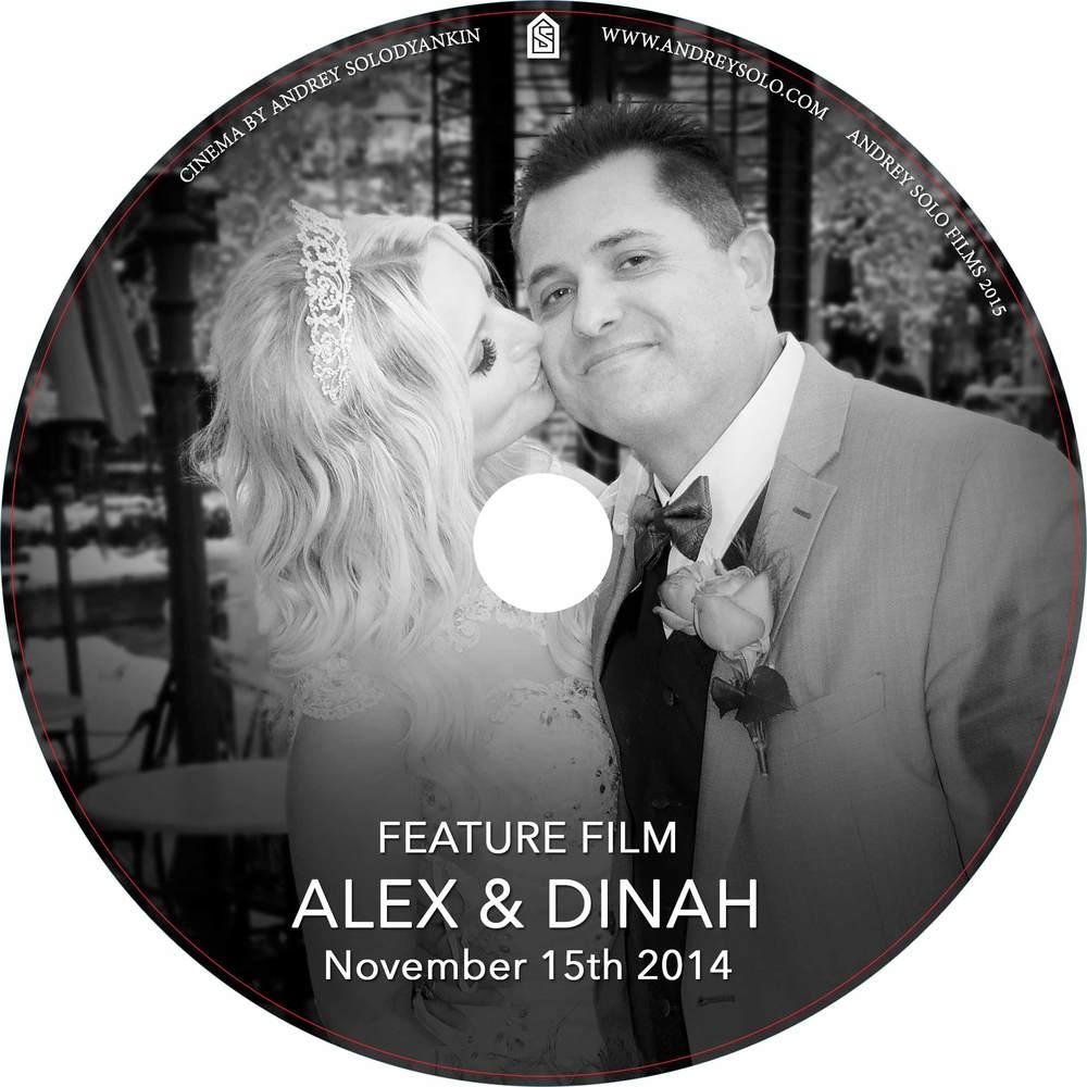 DVD-Alex-&-Dinah1.jpg