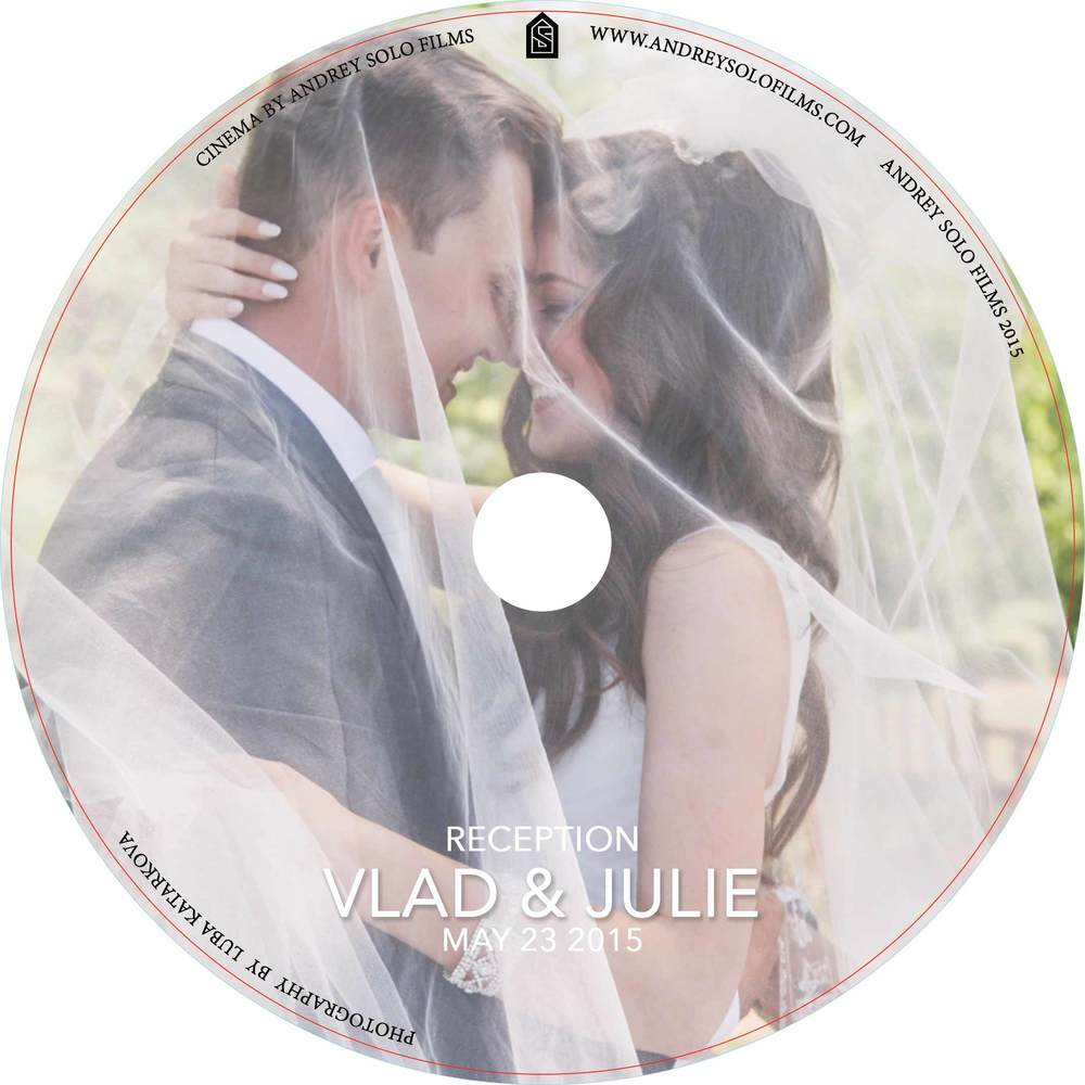 DVD-Disc-Template-2015-Receptionwhite.jpg