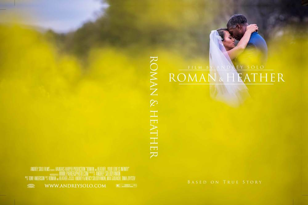 Roman-&-Heather-DVD1.jpg