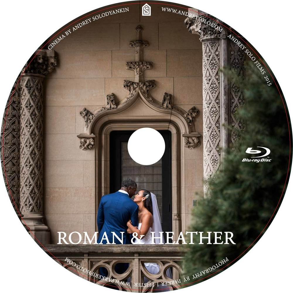 Roman-&-Heather-BluRay-Disc-Template1.jpg