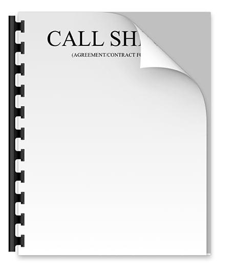 Call Sheet Printable.jpg