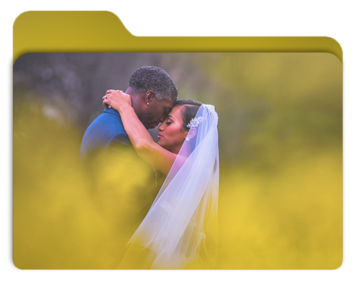 You will also receive a link to download a digital version of your wedding film(s) which can be played on any compatible devices (iPad, iPhone, computer, Smart TV, etc.)
