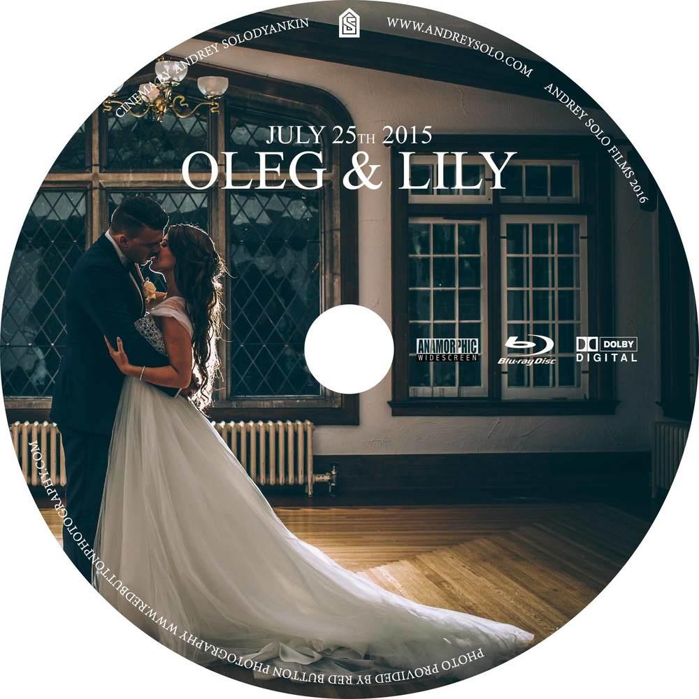 BluRay-Disc-Templatetemp.jpg