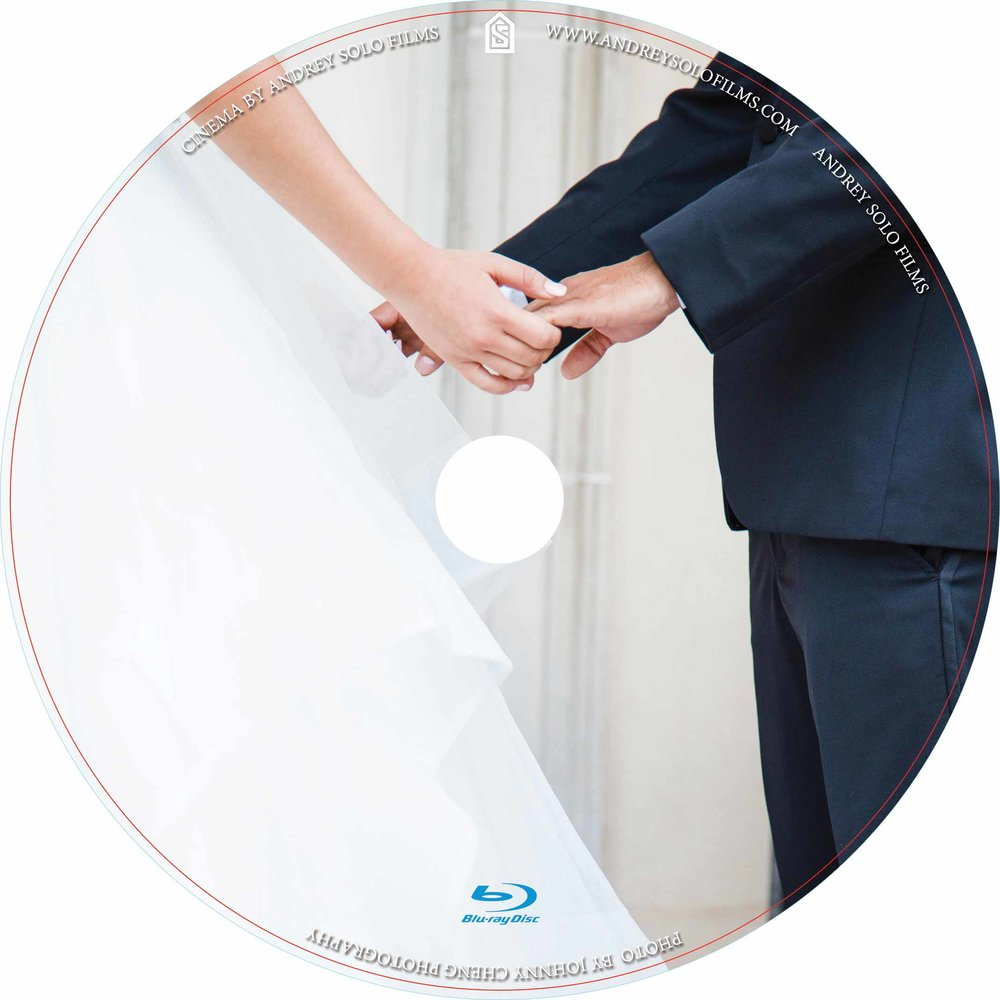 DVD-Disc-Template-20150.jpg