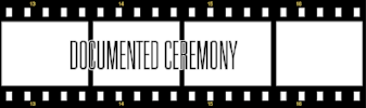Up to 45 Minutes Documented Ceremony