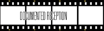 Full Documented Reception