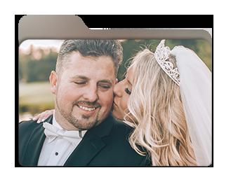 Groom & Bride Digital Folder Icon upload.png