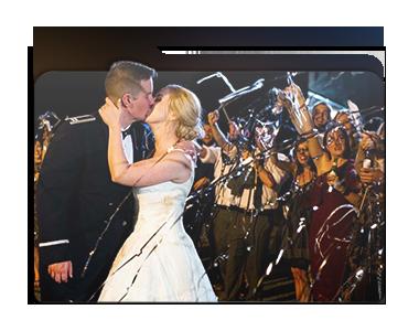 Groom & Bride Digital Folder Icon Web.png