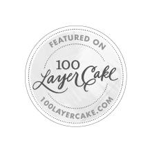 100layer-bw.jpg
