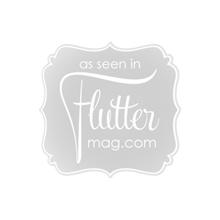 flutter-bw.jpg