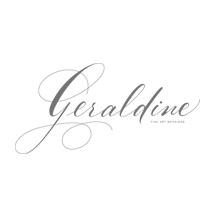 geraldine-bw.jpg