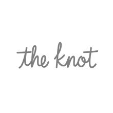 knot-bw.jpg