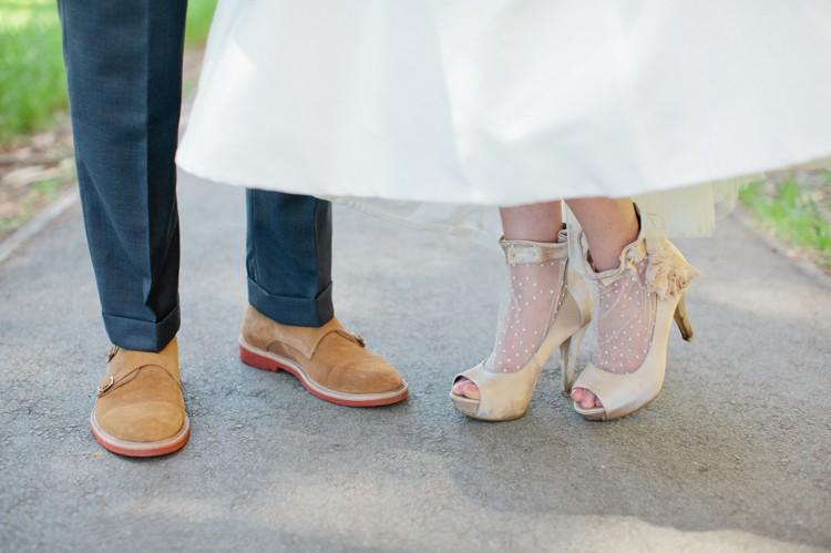 Kristin rowley wedding