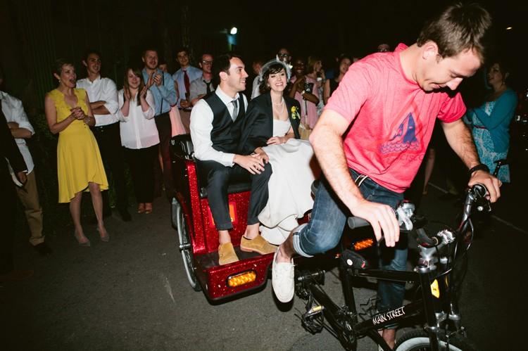 The Strull Wedding San Francisco Wedding Photographer