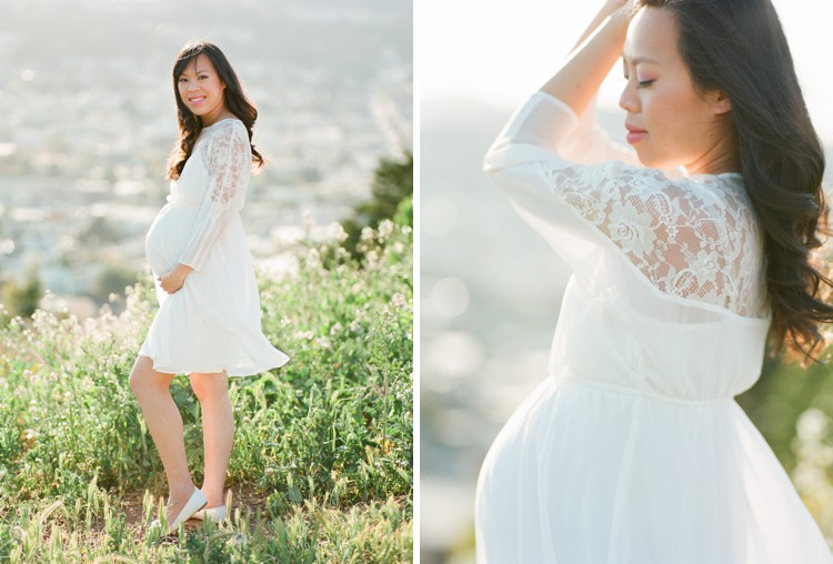 lily-maternity-03