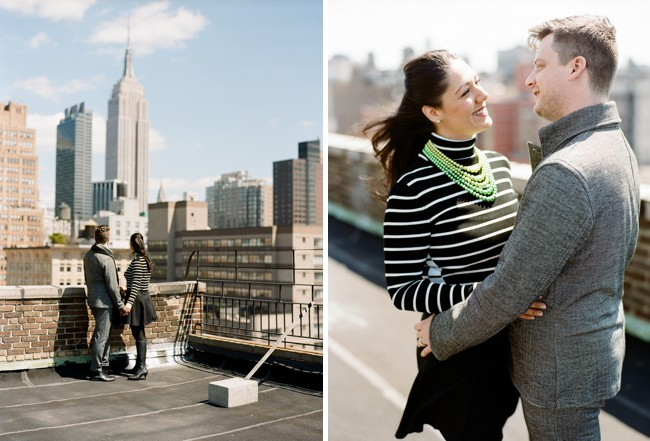 new-york-rooftop-engagement-photos-03