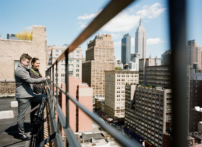 new-york-rooftop-engagement-photos-07