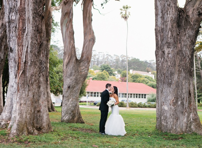 36-presidio-wedding-san-francisco