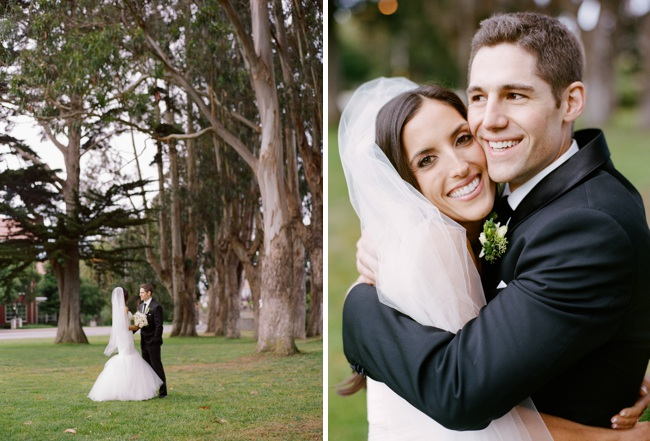 37-presidio-wedding-san-francisco