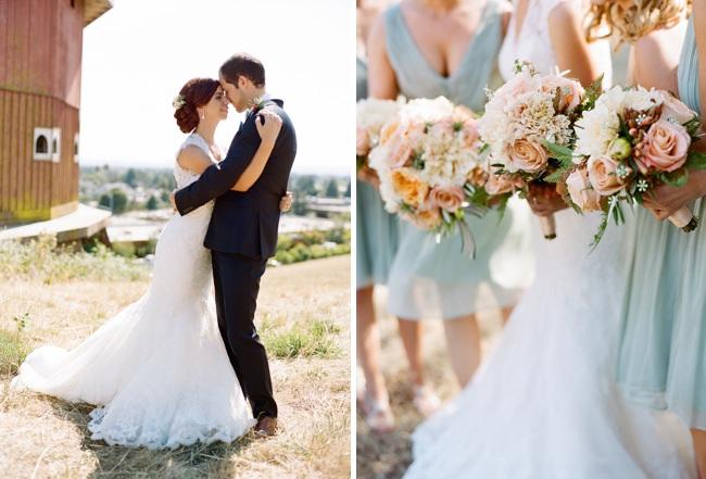 paradise-ridge-wedding-11