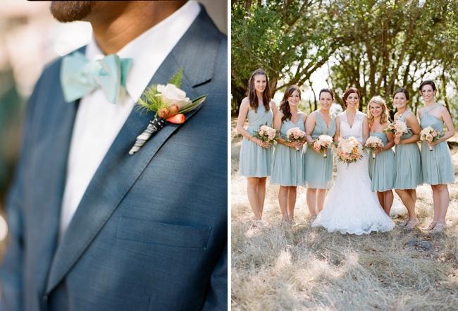 paradise-ridge-wedding-16