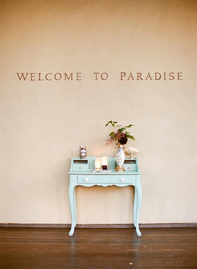 paradise-ridge-wedding-18