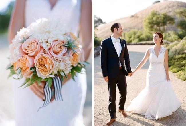 paradise-ridge-wedding-28