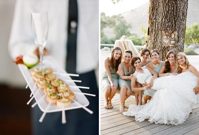 paradise-ridge-wedding-31