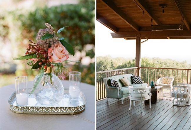 paradise-ridge-wedding-43