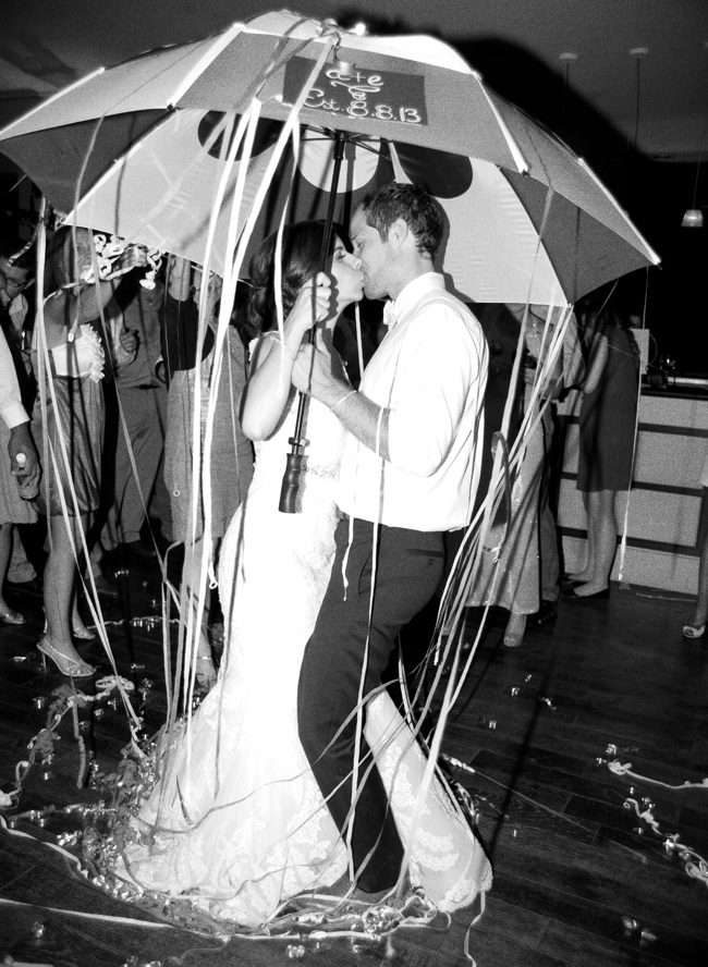 paradise-ridge-wedding-57