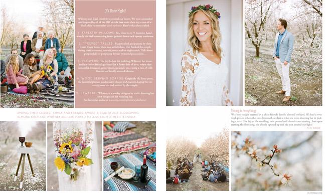 Flutter_Blossom_2014-2