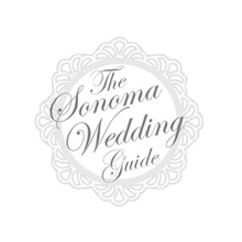 Sonoma Wedding Guide