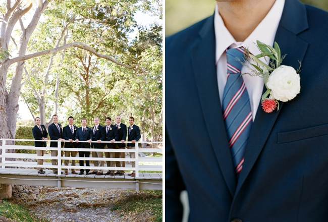 115-preppy-bay-area-wedding-josh-gruetzmacher.jpg