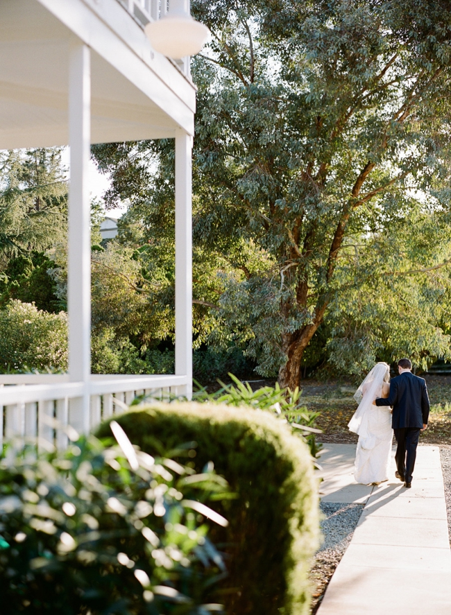 120-preppy-bay-area-wedding-josh-gruetzmacher.jpg