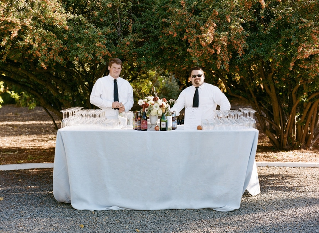 127-preppy-bay-area-wedding-josh-gruetzmacher.jpg