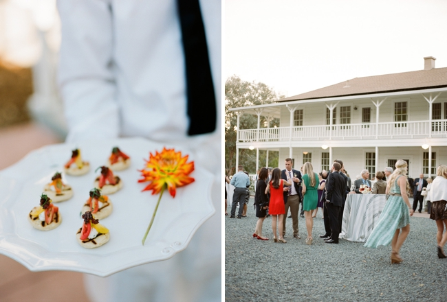128-preppy-bay-area-wedding-josh-gruetzmacher.jpg