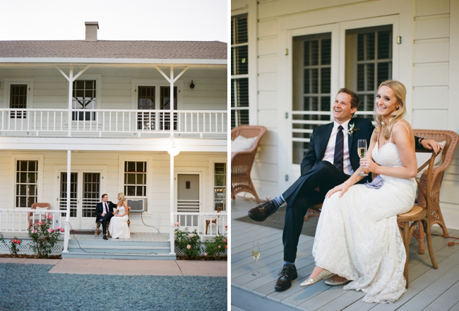 131-preppy-bay-area-wedding-josh-gruetzmacher.jpg