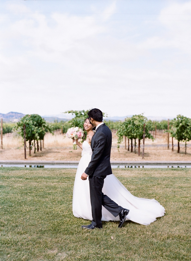 028-cornerstone-sonoma-wedding-josh-gruetzmacher.jpg