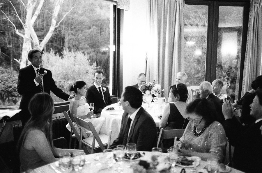 204-northern-california-wedding.jpg