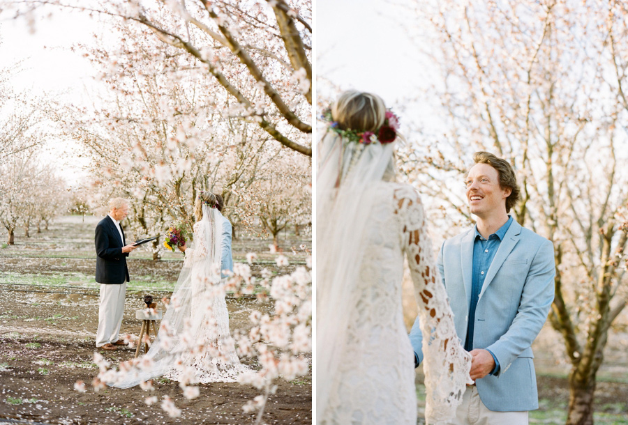 17-almond-orchard-wedding.jpg