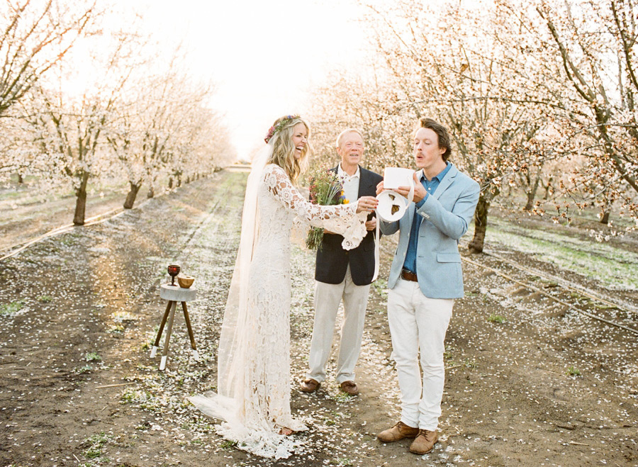 24-almond-orchard-wedding.jpg