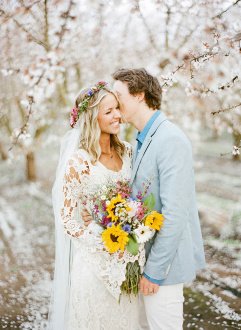 30-almond-orchard-wedding.jpg