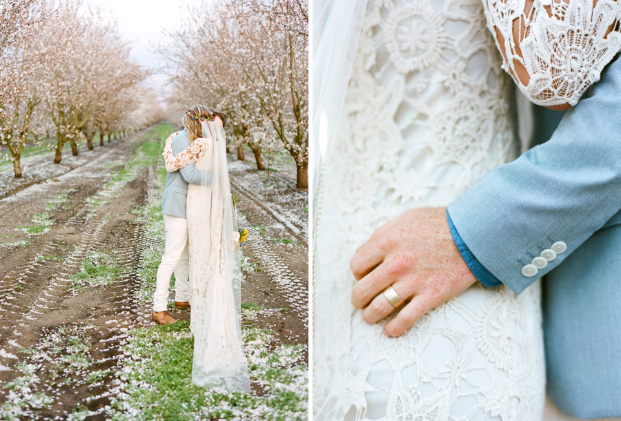 35-almond-orchard-wedding.jpg