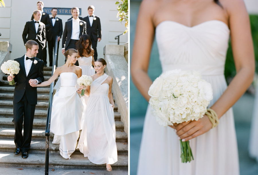 246-modern-san-francisco-wedding.jpg