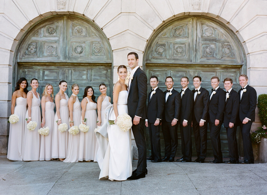 248-modern-san-francisco-wedding.jpg