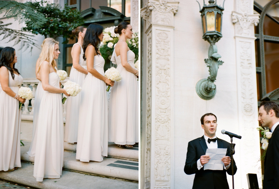 256-modern-san-francisco-wedding.jpg